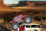 4 колеса Madness 3