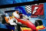 F1 dirke prvak