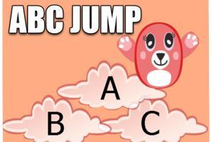 ABC Jump