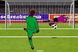 Campionato Africano das Nacións