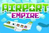 Aeroportul din Empire