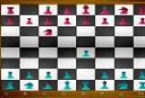 2d šah
