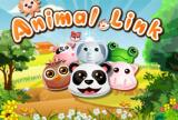 Gyvūnų Nuoroda