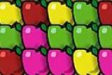 Appleloosa
