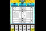 Sudoku diário