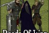Of War Deeds