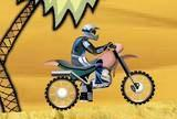 Dykuma Bike 2