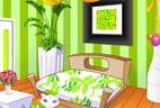 Disena mi cuarto