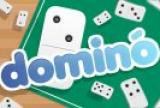 Domino Multiplayer