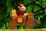 Donkey Kong Jungle Paseo