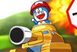 Doraemon depositua end segurua