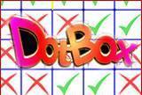 Dot box