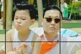 Gangnam slog puzzle