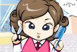Gigi Hairshop