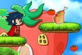 Gikos Wonderland
