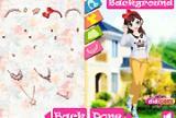 Girly Berry 3
