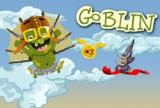 Goblin Flying stroj