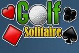 Pasjans Golf