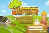 Goodgame ūkininkas