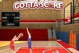 Должен оценка баскетбол