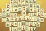 Didžiosios Mahjong