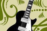 Geniuszem gitary