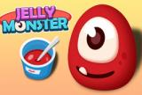 Monstro Jelly