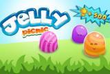 Jelly Piknik