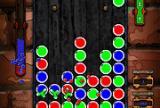 Juega gratis al juego Rain - Y