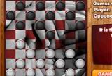 Jouer le jeu suprême