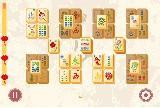 Jong Mahjong
