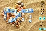 Mahjong da Praia