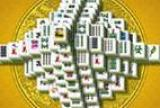 Wieża Mahjong