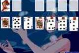 """Solitaire"" Mangas"