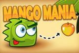 """""""Mango"""" manija"""