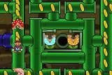 Mario cevi panike