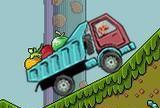 Mario tovornjak
