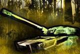 Maciza Tank Attack
