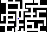 labirintas Manic1