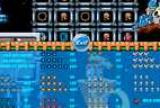 Automaty wideo Megaman