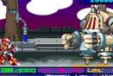 Megaman x vírus 2