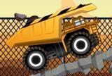 Mega tovornjak
