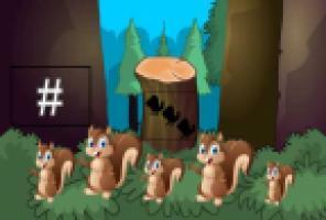 Feliz Township