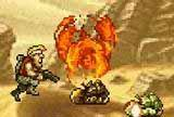 Metal Slug bortitza 3