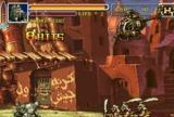 Defensa death metal Slug