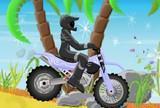 """Mini Bike Challenge """""""