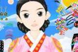 Muller xaponesa