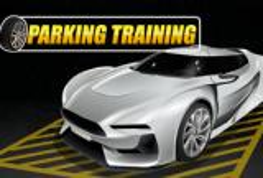 Parcheggio Training