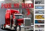 Parke nire kamioi