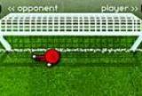 Penalty junkies